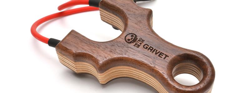 MGG Grivet Engraving